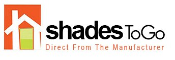 Shades to Go Logo